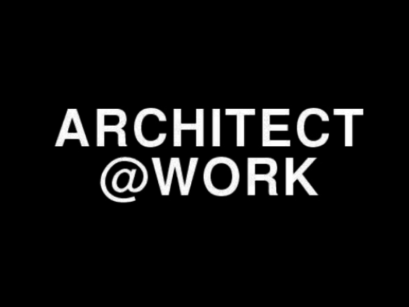 architect-at-work.png